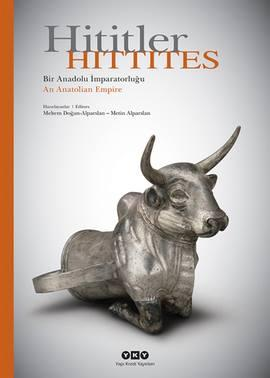Hittites: An Anatolian Empire