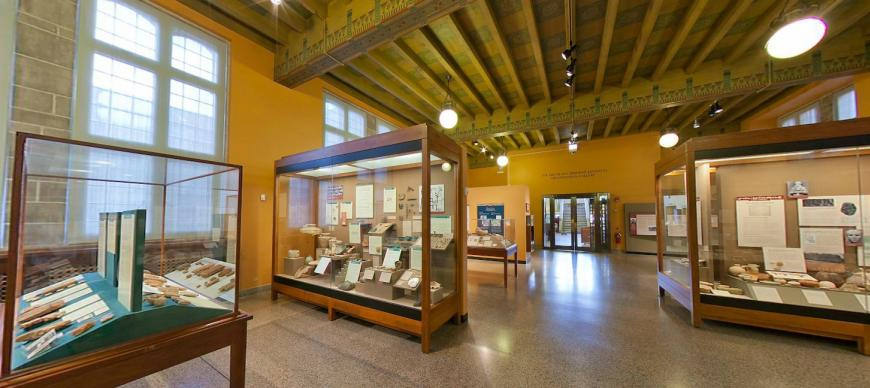 Mesopotamian Gallery