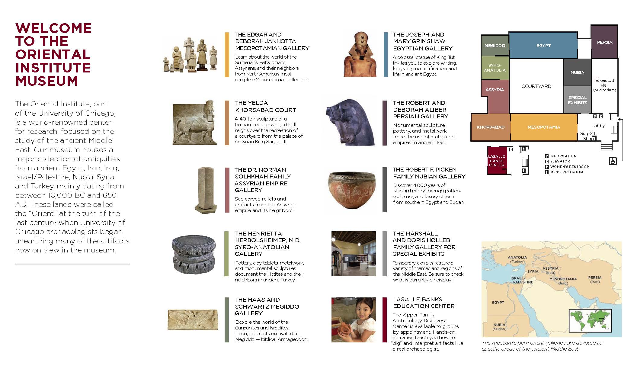 Oriental Institute Museum Visitor Guide 2015_Page_1.jpg