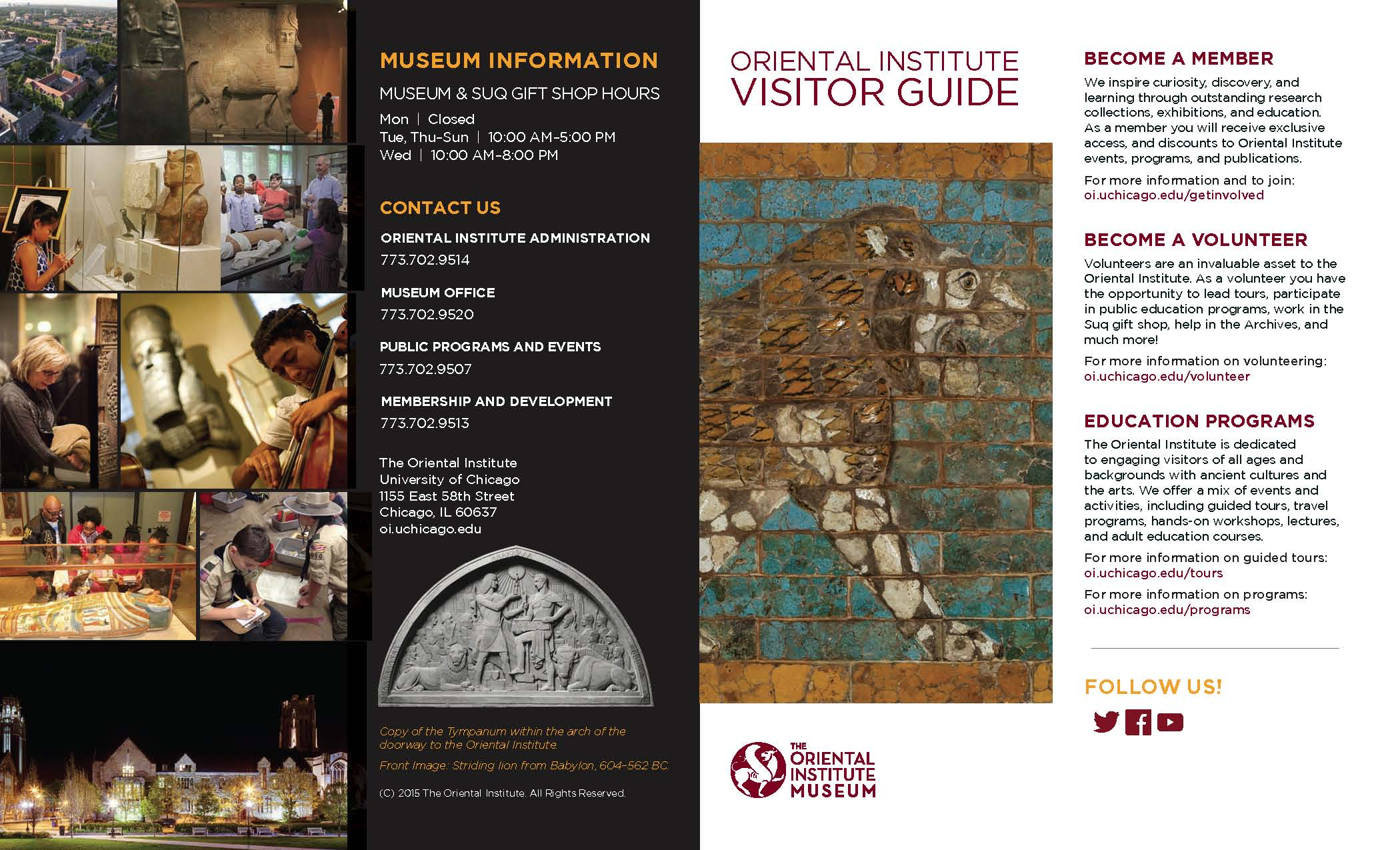 Oriental Institute Museum Visitor Guide 2015_Page_2.jpg