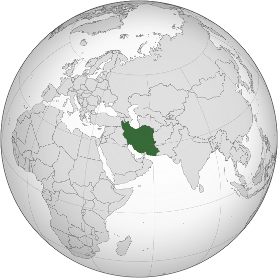 Iran_(orthographic_projection).png