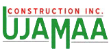 Ujammaa Construction Inc..png