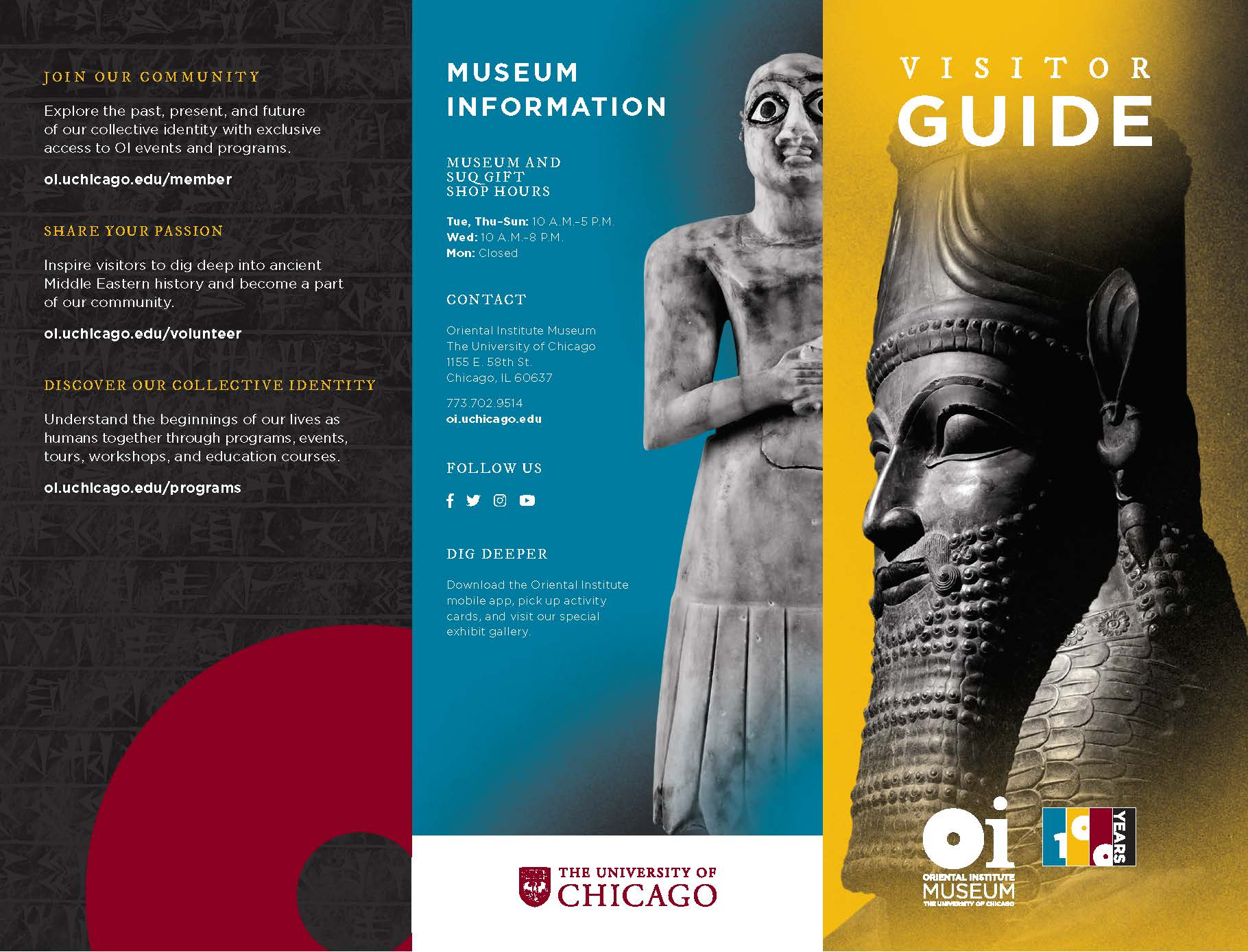 OI_Museum_Visitors Guide_Page_1.jpg