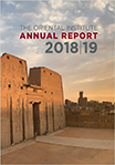 https://oi.uchicago.edu/sites/oi.uchicago.edu/files/uploads/shared/docs/Publications/Annual-Reports/2018-2019/TN-AR2018-2019.jpg