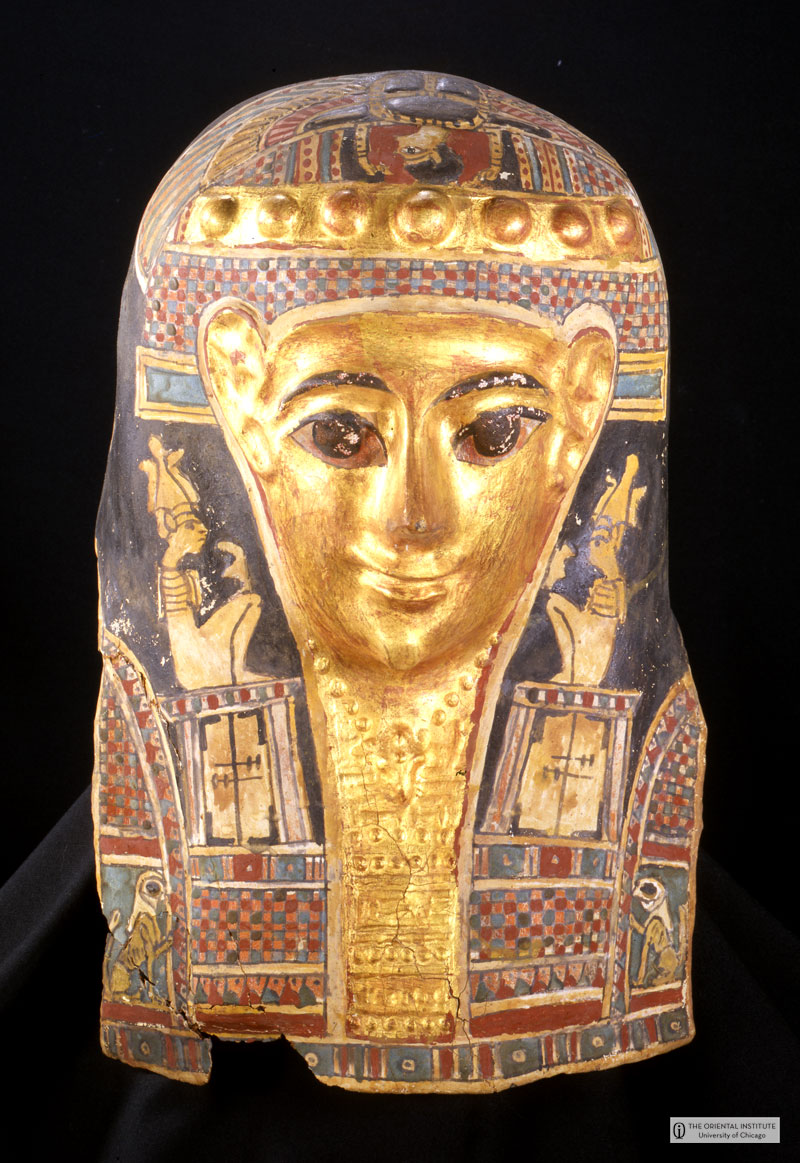 The Egyptian Tarot Kit By Lo Scarabeo Lo Scarabeo: Highlights From The Collection: Egypt